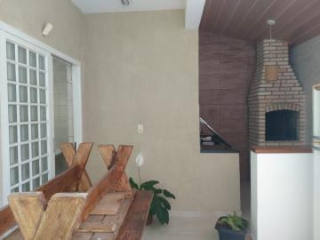 Comprar Casa / em Bairros em Sorocaba R$ 400.000,00 - Foto 27