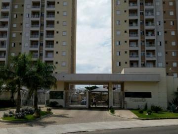 Comprar Apartamentos / Apto Padrão em Sorocaba apenas R$ 198.000,00 - Foto 1