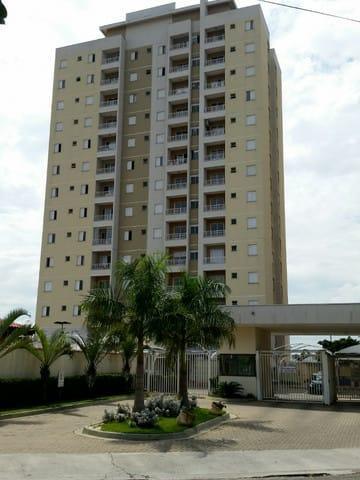 Comprar Apartamentos / Apto Padrão em Sorocaba apenas R$ 198.000,00 - Foto 2