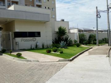 Comprar Apartamentos / Apto Padrão em Sorocaba apenas R$ 198.000,00 - Foto 3