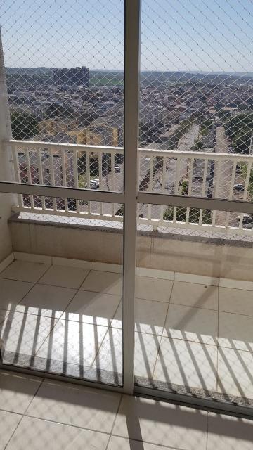 Comprar Apartamentos / Apto Padrão em Sorocaba apenas R$ 198.000,00 - Foto 5