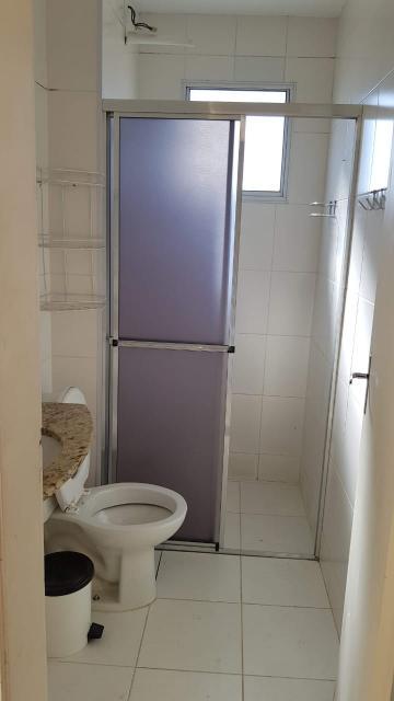 Comprar Apartamentos / Apto Padrão em Sorocaba apenas R$ 198.000,00 - Foto 6