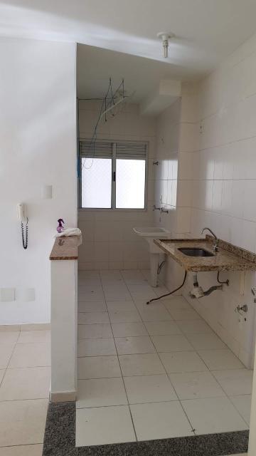 Comprar Apartamentos / Apto Padrão em Sorocaba apenas R$ 198.000,00 - Foto 8