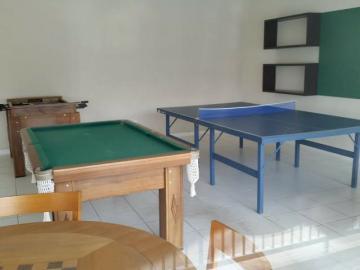 Comprar Apartamentos / Apto Padrão em Sorocaba apenas R$ 198.000,00 - Foto 11