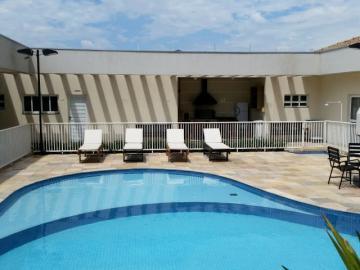 Comprar Apartamentos / Apto Padrão em Sorocaba apenas R$ 198.000,00 - Foto 12
