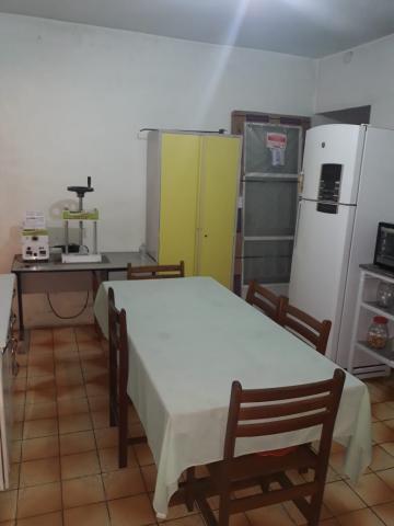 Comprar Casas / em Bairros em Sorocaba apenas R$ 450.000,00 - Foto 18