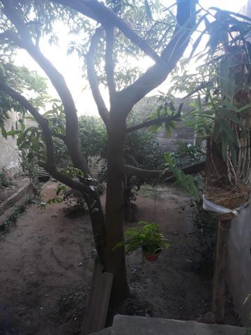 Comprar Casas / em Bairros em Sorocaba apenas R$ 450.000,00 - Foto 22