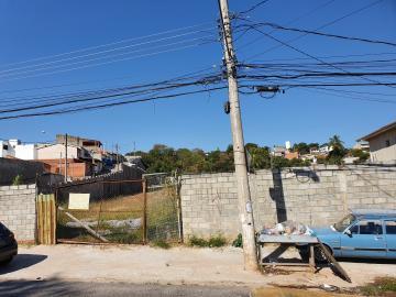 Votorantim Jardim Paulista Terreno Locacao R$ 2.000,00  Area do terreno 2500.00m2