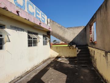 Alugar Casas / em Bairros em Votorantim apenas R$ 750,00 - Foto 3