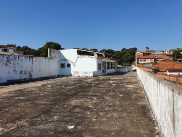 Alugar Casas / em Bairros em Votorantim apenas R$ 750,00 - Foto 4