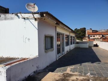 Alugar Casas / em Bairros em Votorantim apenas R$ 750,00 - Foto 5
