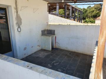 Alugar Casas / em Bairros em Votorantim apenas R$ 750,00 - Foto 6