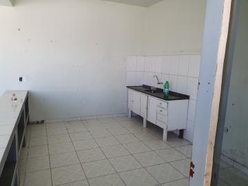 Alugar Casas / em Bairros em Votorantim apenas R$ 750,00 - Foto 7