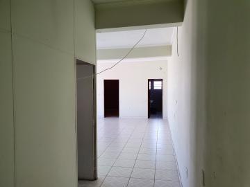 Alugar Casas / em Bairros em Votorantim apenas R$ 750,00 - Foto 9