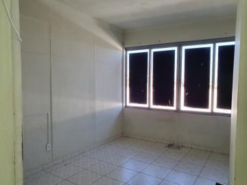 Alugar Casas / em Bairros em Votorantim apenas R$ 750,00 - Foto 10
