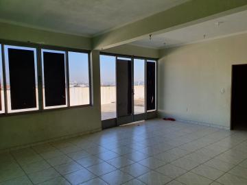 Alugar Casas / em Bairros em Votorantim apenas R$ 750,00 - Foto 11