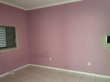 Alugar Casas / em Bairros em Votorantim apenas R$ 750,00 - Foto 13