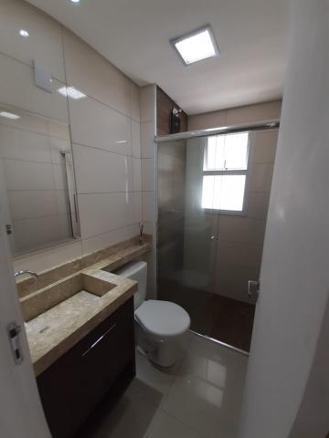 Alugar Apartamentos / Apto Padrão em Sorocaba apenas R$ 1.500,00 - Foto 16