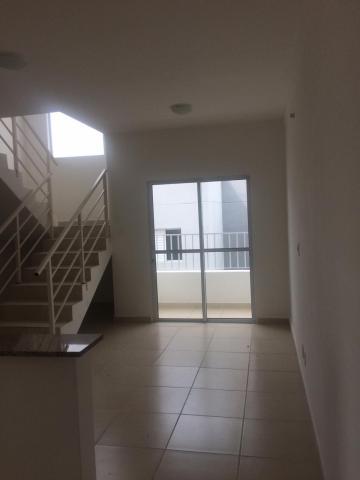 Comprar Apartamento / Padrão em Sorocaba R$ 390.000,00 - Foto 2