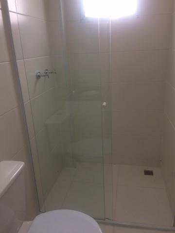 Comprar Apartamento / Padrão em Sorocaba R$ 390.000,00 - Foto 6