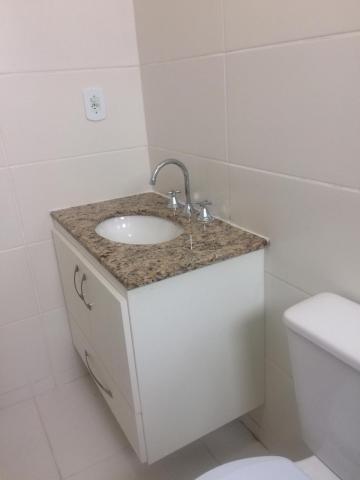 Comprar Apartamento / Padrão em Sorocaba R$ 390.000,00 - Foto 7