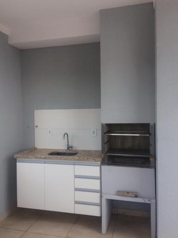 Comprar Apartamento / Padrão em Sorocaba R$ 390.000,00 - Foto 9