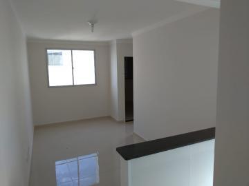 Comprar Apartamentos / Apto Padrão em Sorocaba apenas R$ 138.000,00 - Foto 2