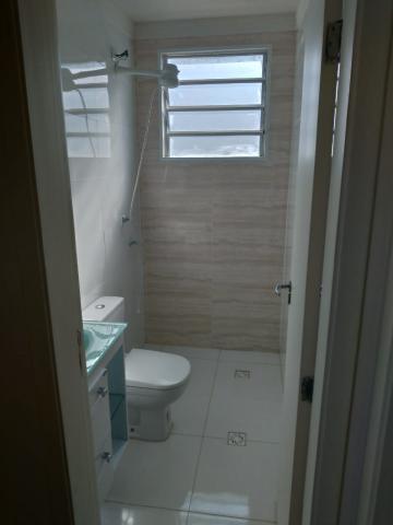 Comprar Apartamentos / Apto Padrão em Sorocaba apenas R$ 138.000,00 - Foto 4