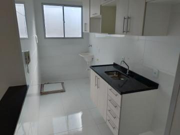 Comprar Apartamentos / Apto Padrão em Sorocaba apenas R$ 138.000,00 - Foto 10