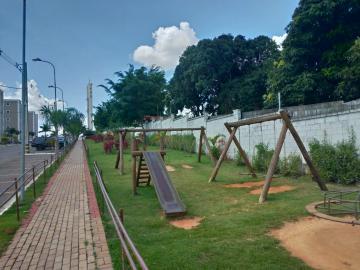 Comprar Apartamentos / Apto Padrão em Sorocaba apenas R$ 138.000,00 - Foto 11
