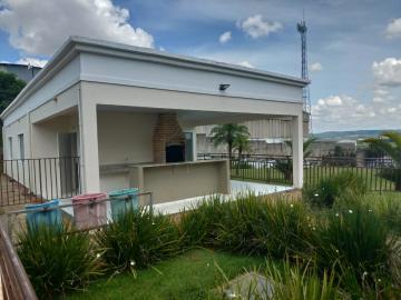 Comprar Apartamentos / Apto Padrão em Sorocaba apenas R$ 138.000,00 - Foto 13