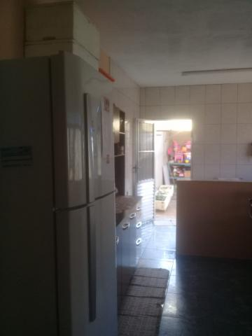 Comprar Casas / em Bairros em Sorocaba apenas R$ 290.000,00 - Foto 22