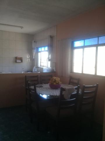 Comprar Casas / em Bairros em Sorocaba apenas R$ 290.000,00 - Foto 23