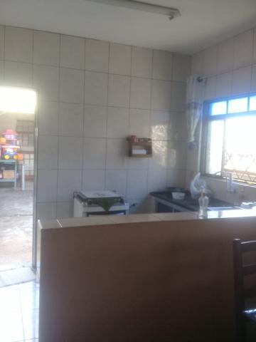 Comprar Casas / em Bairros em Sorocaba apenas R$ 290.000,00 - Foto 24
