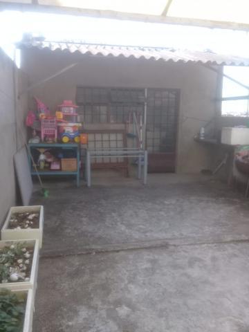 Comprar Casas / em Bairros em Sorocaba apenas R$ 290.000,00 - Foto 27