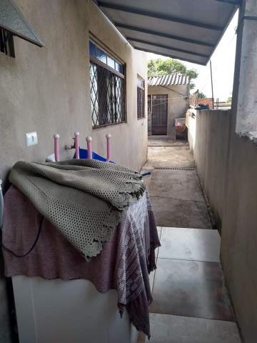 Comprar Casas / em Bairros em Sorocaba apenas R$ 290.000,00 - Foto 28