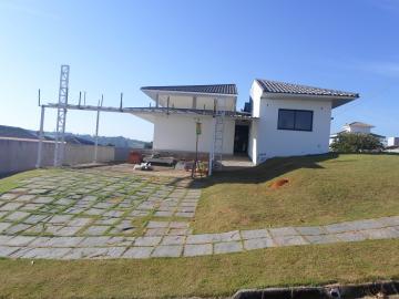 Aracoiaba da Serra Aracoiabinha casa Venda R$990.000,00 Condominio R$380,00 3 Dormitorios 3 Vagas Area do terreno 1200.00m2