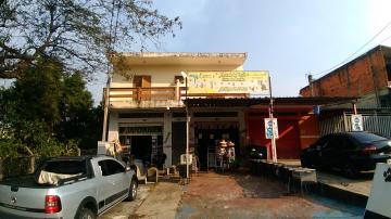 Alugar Casas / em Bairros em Sorocaba apenas R$ 700,00 - Foto 1