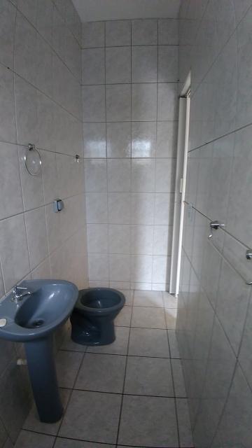 Alugar Casas / em Bairros em Sorocaba apenas R$ 700,00 - Foto 14