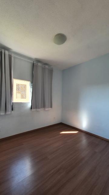 Comprar Apartamentos / Apto Padrão em Sorocaba apenas R$ 150.000,00 - Foto 3