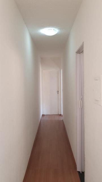 Comprar Apartamentos / Apto Padrão em Sorocaba apenas R$ 150.000,00 - Foto 4