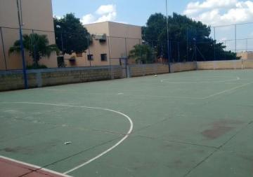 Comprar Apartamentos / Apto Padrão em Sorocaba apenas R$ 150.000,00 - Foto 8