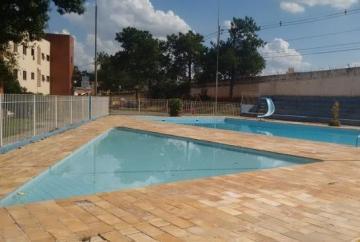 Comprar Apartamentos / Apto Padrão em Sorocaba apenas R$ 150.000,00 - Foto 9