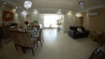 Comprar Apartamentos / Apto Padrão em Sorocaba apenas R$ 950.000,00 - Foto 2