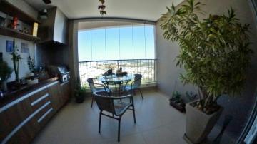 Comprar Apartamentos / Apto Padrão em Sorocaba apenas R$ 950.000,00 - Foto 6