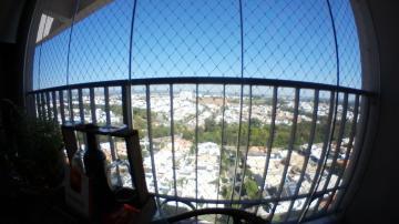 Comprar Apartamentos / Apto Padrão em Sorocaba apenas R$ 950.000,00 - Foto 8