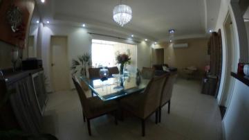 Comprar Apartamentos / Apto Padrão em Sorocaba apenas R$ 950.000,00 - Foto 11
