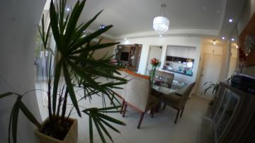 Comprar Apartamentos / Apto Padrão em Sorocaba apenas R$ 950.000,00 - Foto 12