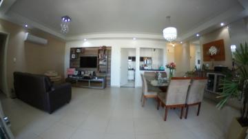 Comprar Apartamentos / Apto Padrão em Sorocaba apenas R$ 950.000,00 - Foto 13
