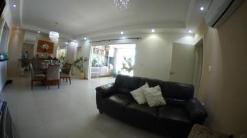 Comprar Apartamentos / Apto Padrão em Sorocaba apenas R$ 950.000,00 - Foto 14